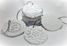 cerámicas 02